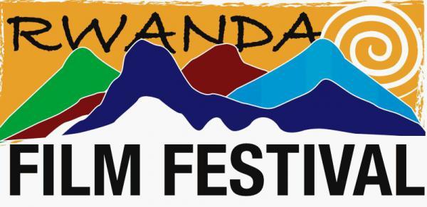 Rwanda Film Festival - RFF 2012