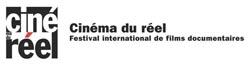 Cinéma du réel Festival international de films [...]