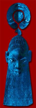 Festival international du film d'Afrique et des îles de la [...]