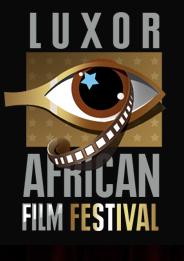 Luxor African Film Festival - LAFF