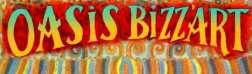 Bizz'art Nomade