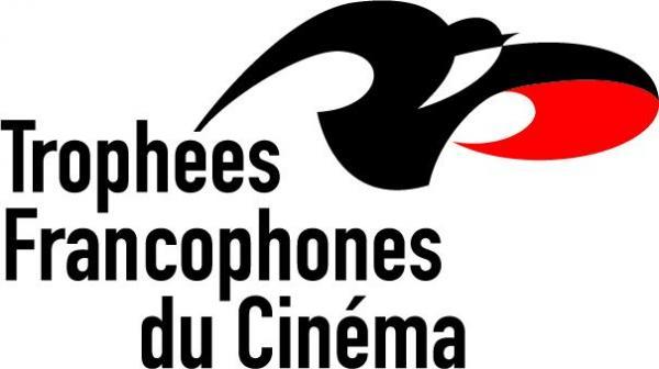 Trophees Francophones du Cinéma