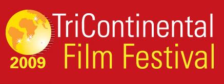 Tri Continental Film Festival