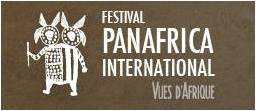 PanAfrica International : The African's and Caribbean's [...]