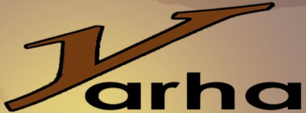 Yarha