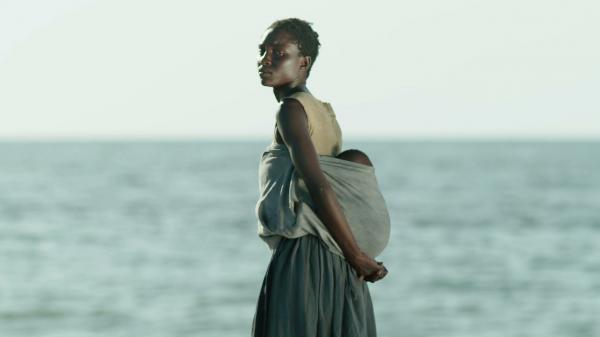 Cinéma : le mois du film documentaire - TAHAR CHERIA