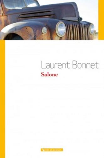 Signature de Laurent Bonnet à Saint-Pierre d'Oléron - [...]