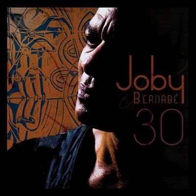 Joby Bernabé, 30 ans de Paroles partagées