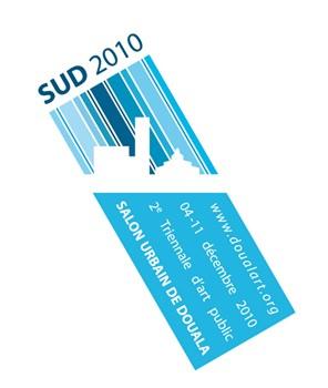 SUD 2010 - (Salon Urbain de Douala)