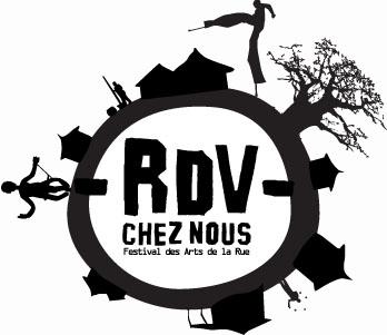 Rendez Vous Chez Nous 2011