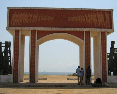 Voyage culturel au Bénin