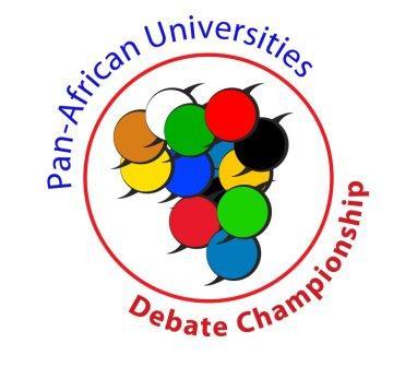 Championnat Continental Universitaire de Débat
