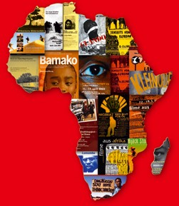Jenseits von Europa XII - Filme aus Afrika - Au-delà de [...]