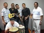 Rui Lima Band