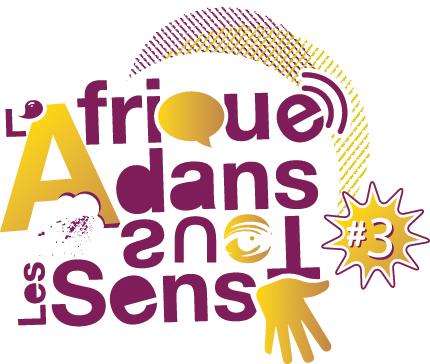L'Afrique dans tous les sens 2012