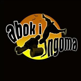 6ème édition du festival Abok I Ngoma à l'IFC Yaoundé
