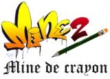 Mine de Crayon - 2012