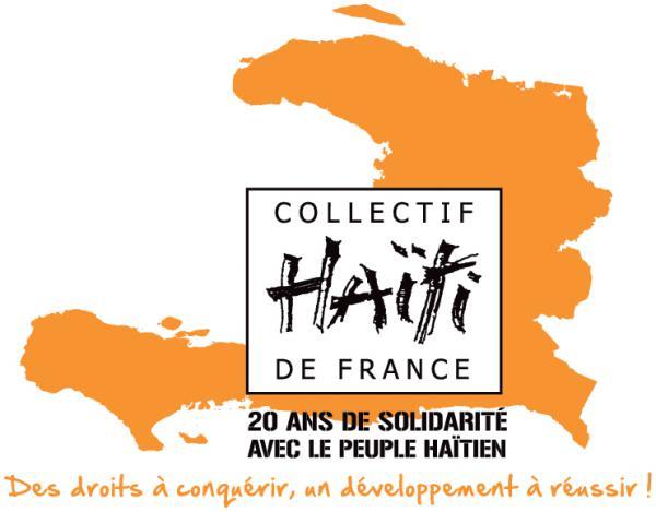 4ème rencontres nationales des acteurs de la solidarité [...]