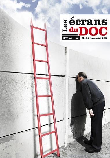 Ecrans du Doc 2012