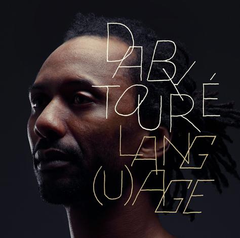 Concert de Daby Touré et Sibongile Mbambo