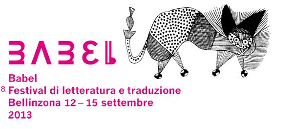 Babel festival 2013: francophonie d'Afrique