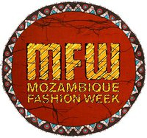 Mozambique Fashion week 2010