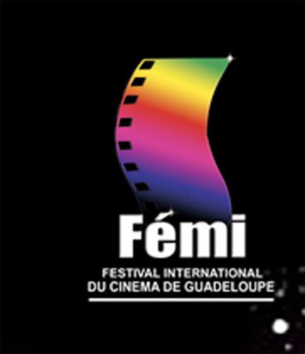 Cinema Guadeloupe 109