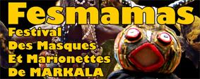 Festival international des masques et marionnettes de [...]