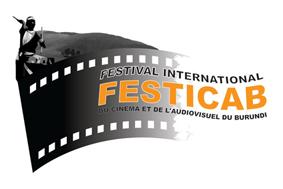 FESTICAB 2012 - Festival International du Cinéma et de [...]