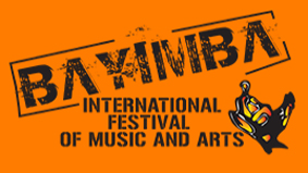 Call For Festival Artists - Bayimba International Festival