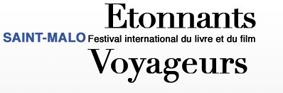 Etonnants Voyageurs 2011