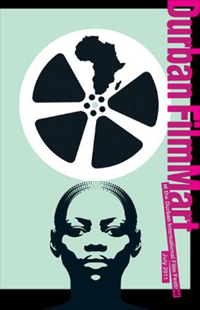 Durban FilmMart 2011
