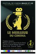 Festival image et vie - Edition spéciale (janvier 2012)