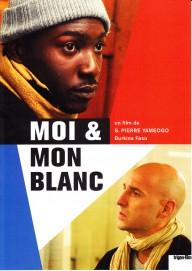 Projection de <em>Moi et mon Blanc</em>