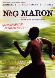 Projection de <em>Nég Maron</em>