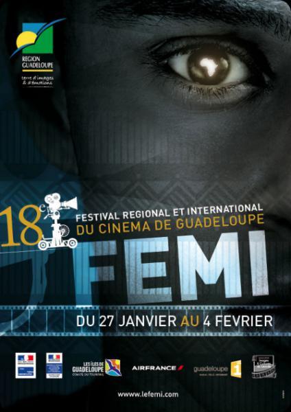 Cinema Guadeloupe 111