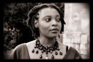 Rencontre débats: Carte blanche à Léonora Miano