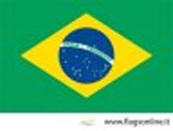 Festival du cinéma brésilen 2012