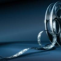 Cinéma de la paix? 2012