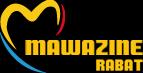 Festival Mawâzine-Rythmes du Monde 2012