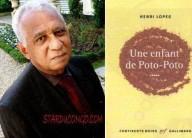 Rencontre avec Henri Lopes à l'occasion de la parution de [...]