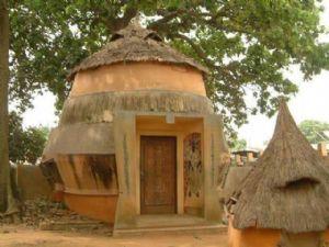 Retrouvailles des communautés de Ouidah et des autres [...]