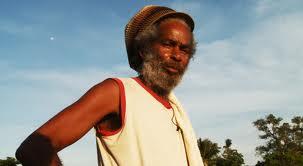 6th ADIFF - Annual African Diaspora International Film [...]