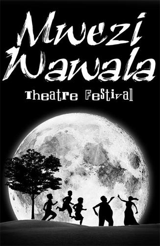 Mwezi Wawala International Arts and Theatre Festival - [...]