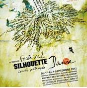 Festival Silhouette 2012