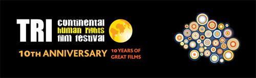 Tri Continental Film Festival 2012