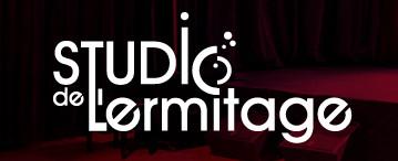 Les concerts de septembre au Studio de l'Ermitage