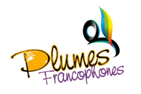 Plumes Francophones : Festival international des [...]