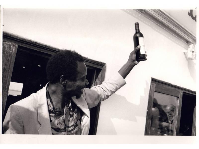Sony Labou Tansi en scène(s)