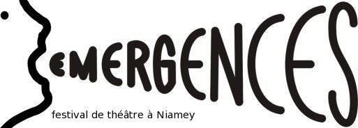 Emergences, festival de théâtre à Niamey 2013